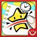 涂鸦切割 Slice It V1.8.3