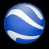 谷歌地球 Google Earth V9.1.11.1