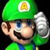 超級馬里奧兄弟Super Android Bros