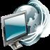网灵移动办公 2.0以上专用版-icon