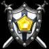 水晶塔防 Crystallight Defense V2.7.2
