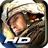现代战争2黑色飞马 Modern Combat 2 HD