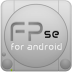 PS模擬器 FPse for android