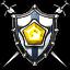 水晶塔防Crystallight Defense 汉化版【木蚂蚁汉化】 V2.5.8