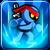 忍者狂奔 Ninja Dash