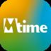 时光网-icon