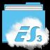 ES文件浏览器 V4.1.7.2