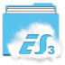 ES文件浏览器 V4.1.8.4.2