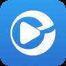 天翼视讯视频 V5.3.43.29