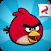 憤怒的小鳥 Angry Birds