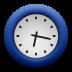 鬧鐘 Alarm Clock Xtreme