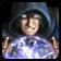 巴尔特战争 Battle Shock-icon