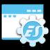 ES任务管理器 V2.0.6.5