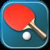 3D乒乓球 Virtual Table Tennis 3D V2.7.3