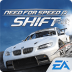 极品飞车13 NFS Shift