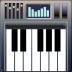 我的钢琴汉化版 My Piano 【木蚂蚁汉化】