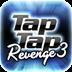 劲乐团4 Tap Tap Revenge 4