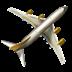 機票專家 V1.1