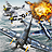 空中歼灭战HD Air Attack HD