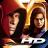 地牢猎手2高清版 Dungeon Hunter 2 HD-icon