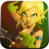 地牢守护者 Dungeon Defenders: First Wave V5.26
