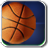 纸片篮球人