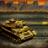 装甲坦克大战 Panzer War V1.0