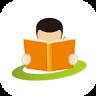天翼阅读小说电子书