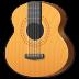 吉他独奏 Solo V1.70