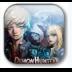 恶魔猎手官方中文版-icon