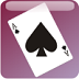单机版德州扑克