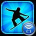 疯狂滑雪 Crazy Snowboard V3.0.7