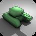 坦克英雄3D Tank Hero V1.5.8