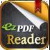 PDF阅读器ezPDF Reader汉化版【木蚂蚁汉化】