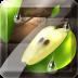 切水果 Fruit Slice
