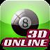 顶级3D台球2 3D Pool Master 2