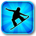 疯狂滑雪专业版 Crazy Snowboard Pro V1.1.5