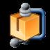 解压缩专家 AndroZip File Manager Pro【木蚂蚁汉化】-icon