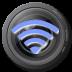 WiFi手机摄像头 Camera WiFi LiveStream