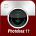 图兜图兜-游迹摄影 photobag V4.1.0