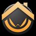 ADW启动器增强版 ADW Launcher EX【木蚂蚁汉化】 V1.3.3.8