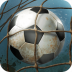 任意球高手 Football Kicks V1.5.3