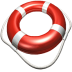 我的备份 MyBackup Pro V4.5.2