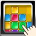 玻璃对对碰 Glass Blast-icon