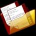 手机文件浏览器