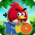 愤怒的小鸟在里约 Angry Birds Rio V2.2.1
