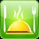 美食天堂 V1.1.2
