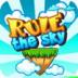 天空之城 Rule the Sky V3.08