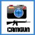 实景射击 CamGun