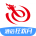 艺龙旅行 V9.68.2